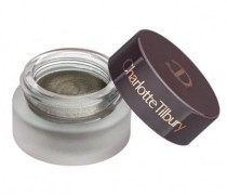 Eyes to Mesmerise - Cream Eyeshadow - Veruschka