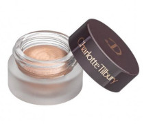 Eyes to Mesmerise Cream Eyeshadow - Gold