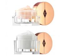 Hydration & Radiance Skin Duo Skincare Kits