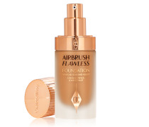 Airbrush Flawless Foundation - 11 Neutral