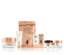 The Complete Magic Skin Kit  - The Complete Magic Sk