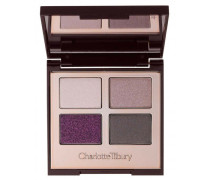 Luxury Palette - Eyeshadow - The Glamour Muse