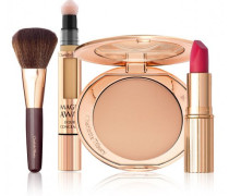 Daytime On The Go Makeup Kit