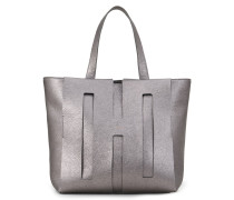 Bi-Bag Shopping Tote