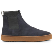 H476 Chelsea Boots