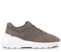 Active One, Sneaker