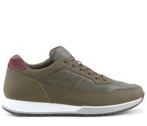 Sneakers - H321