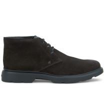 Desert Boots - H304