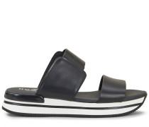 Slide-Sandalen H222