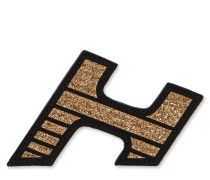 H Patch