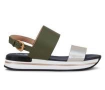 Sandals - H257