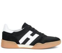Sneakers - H357