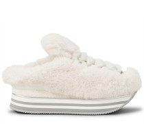 Maxi H222 Sabots, Sneaker