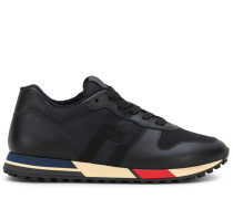 Sneakers - H383