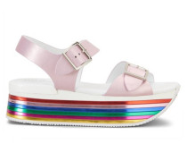 Sandals - Maxi H222