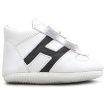 Olympia, Sneaker