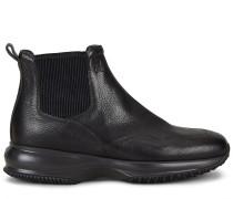 Interactive Chelsea Boots, Sneaker