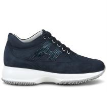 Interactive, Sneaker