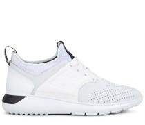 Interactive Sneaker³ Sneaker