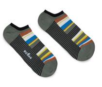 Socken,