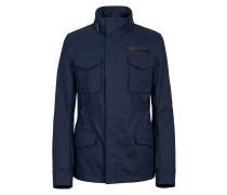 Field Jacket  L