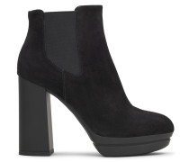 Ankle Boots,