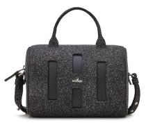Bi-Bag Bauletto Mini