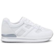 Sneakers H222