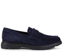 Route Loafer,