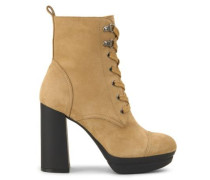Ankle Boots - H391