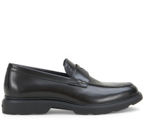 Loafers - H304