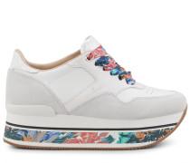 Maxi H222,  Sneaker