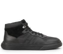 H365 Hi Top, Sneaker