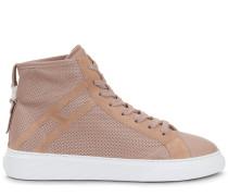 Hi-Top H365, Sneaker