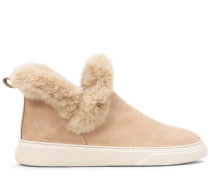 Ankle Boots H365, Sneaker