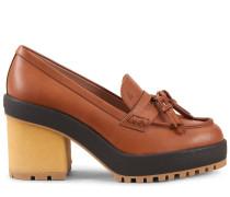 H475 Loafer,
