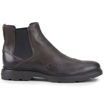 Route Chelsea Boots, Sneaker