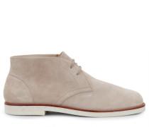 Desert Boots,