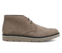 Desert Boots - H322