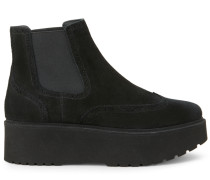 Chelsea Boots - H355