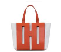 Bi-Bag Shopping Medium