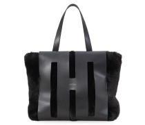 Bi-Bang Shopping Tote