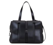 Bi-Bag Bauletto