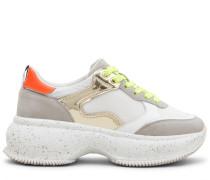 Maxi I Active, Sneaker