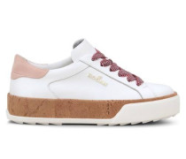 Sneakers - H320