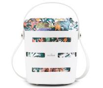 Bi-Bag Beuteltasche Mini