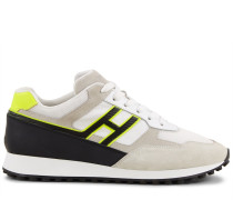 H383 Sneaker