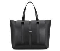 Bi-Bag Shopping Maxi