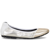 Ballerinas H511
