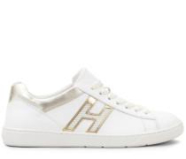Sneakers H327